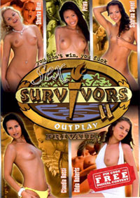 SEX SURVIVORS 2