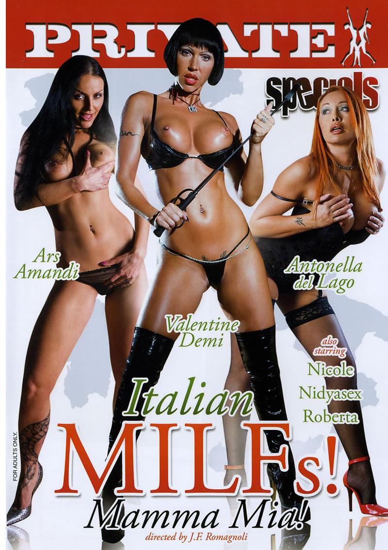 любовь смотреть мамина порно итальянское фильм