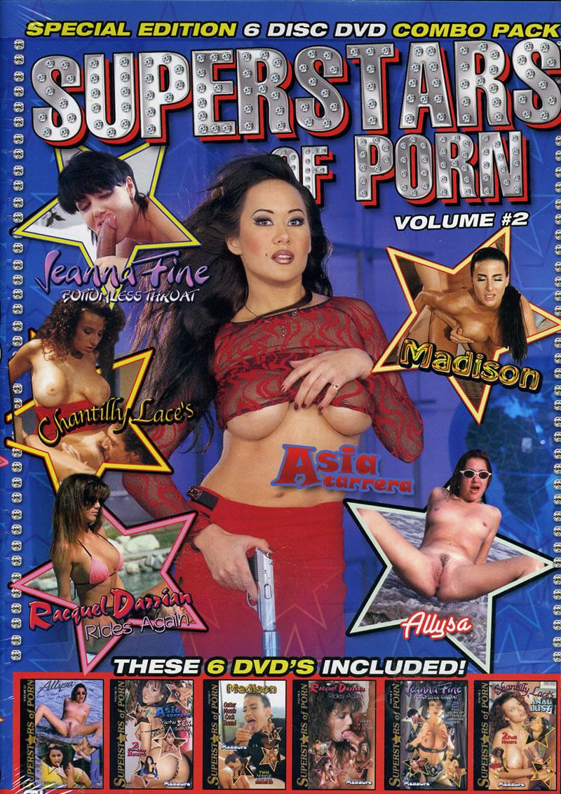 superzvezdi-v-porno