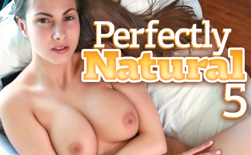 Perfectly Natural 5