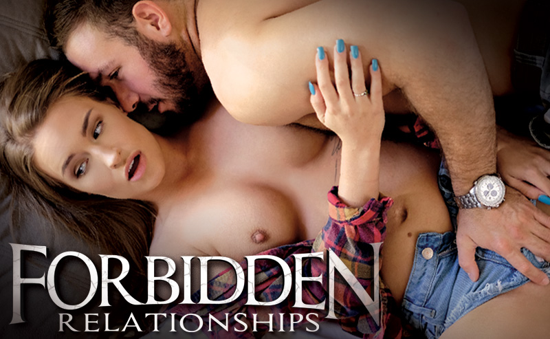 Forbidden Relationships