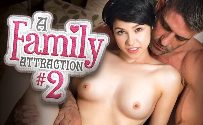 A Family Attraction 2